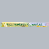 Royal Fund For Gardeners' Children
