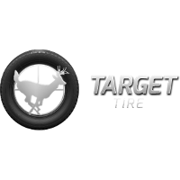 Target Tire