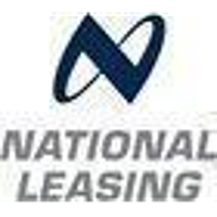 National Leasing Group