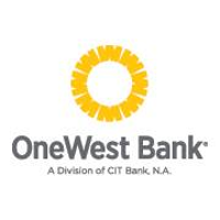 OneWest Bank?uq=3Oe4kK1Z