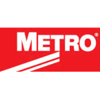 Metro (Plastic Containers & Packaging)