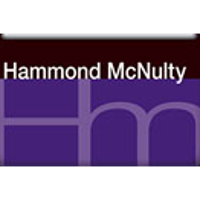 Hammond McNulty Wealth Management