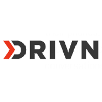 Drivn (Educational and Training Services B2C)