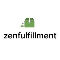 Zenfulfillment