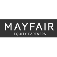 Mayfair Equity Partners