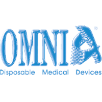Omnia (Dental Surgical Consumables)