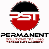 Permanent Solutions Training?uq=UG6efJS6