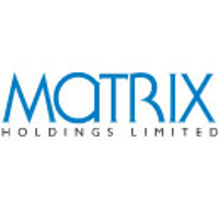Matrix Holdings