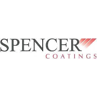 Spencer Coatings
