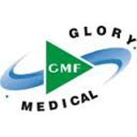 Shenzhen Glory Medical Company