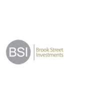 Brook Street Investments