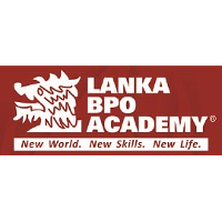 The Lanka BPO Academy