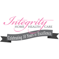 Integrity Home Health Care