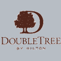 DoubleTree by Hilton (London)
