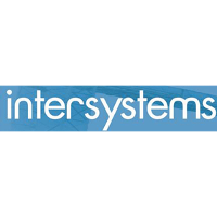 Intersystems (Omaha)