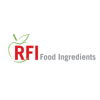 RFI Food Ingredients
