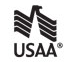 USAA Corporate Development