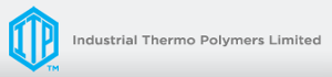 Industrial Thermo Polymers
