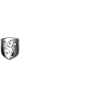 Shell Capital Management