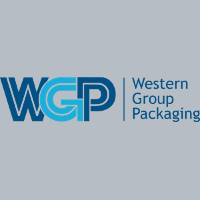 Western Group Packaging