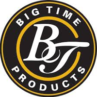 Big Time Products