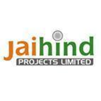 Jaihind Projects
