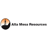 Alta Mesa Resources