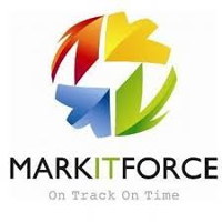 Markitforce?uq=w9if130k