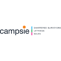 Campsie (Campsie Sales and Lettings Division)