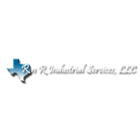 RnR Industrial Services