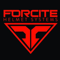 Forcite Helmet Systems?uq=w9if130k