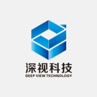 Deep View Technology