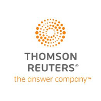 Thomson Reuters?uq=oeHSfu7P