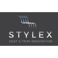 Stylex Auto Products