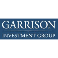 Garrison Investment Group