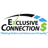 Exclusive Connection$?uq=UG6efJS6