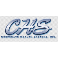 Corporate Health Systems