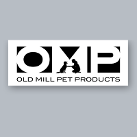 Old Mill Pet Products