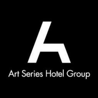 Art Series Hotel Group?uq=oeHSfu7P