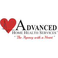 Advanced Home Health Services
