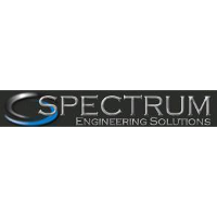 Spectrum Engineering Solutions