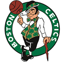 Boston Celtics?uq=PEM9b6PF