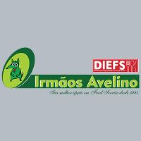 73d2cd1fc Distribuidora e Importadora Irmaos Avelino Company Profile ...