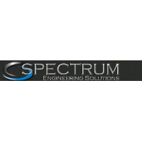 Spectrum Engineering Solutions?uq=K9LEA9hy