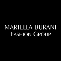 Mariella Burani Fashion Group