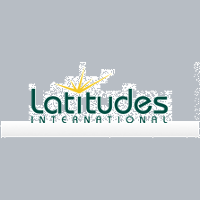 Latitudes International Fragrance?uq=kzBhZRuG