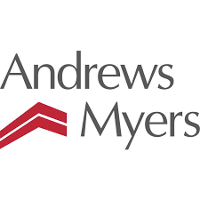Andrews Myers, Attorneys at Law