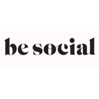 Be Social Public Relations