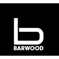 Barwood Products