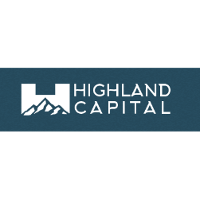 Highland Capital (Bishkek)